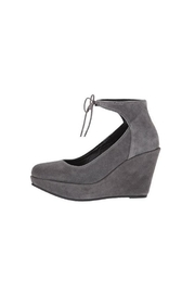 Cordani Remo Wedge - Front cropped