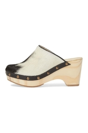 Cordani Zorba Clogs - Product Mini Image