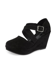 Cordani Roam Wedges - Front cropped