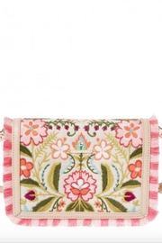 Spartina 449 Cordelia Clutch Crossbody - Product Mini Image