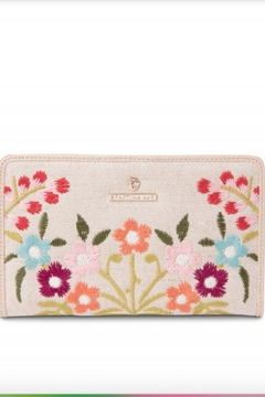 Spartina 449 Cordelia Snap Wallet - Product List Image