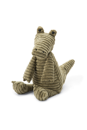 Jellycat Cordy Roy Gator - Product Mini Image