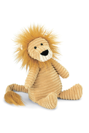Jellycat Cordy Roy Lion Medium - Product Mini Image
