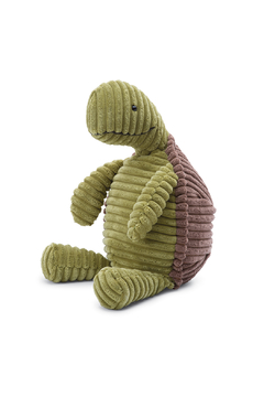 Jellycat Cordy Roy Tortoise - Product List Image