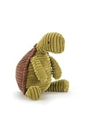 Jellycat Cordy Roy Tortoise - Product Mini Image