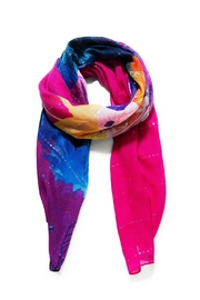 DESIGUAL Corel Scarf - Product Mini Image