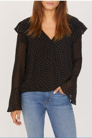 Sanctuary Cori Blouse - Product Mini Image