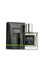 ART OF SHAVING CORIANDER AND CARDAMOM COLOGNE - Product Mini Image