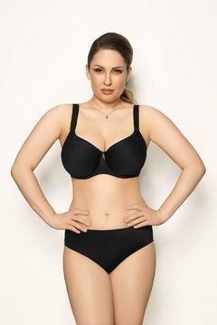Corin Moulded T-Shirt Bra - Product List Image