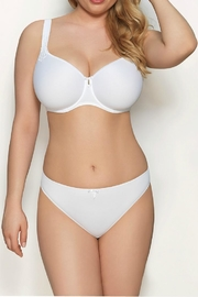 Corin Moulded T-Shirt Bra - Front cropped