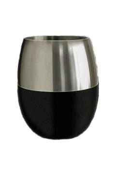 Shoptiques Product: Chill Beverage Cup
