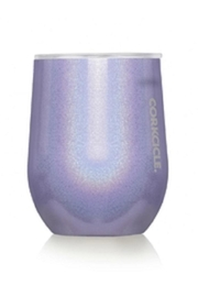Corkcicle 12 Oz Stemless - Front cropped