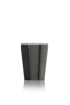 Corkcicle 12oz  Tumbler - Alternate List Image