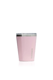 Corkcicle 12oz  Tumbler - Front cropped