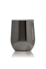Corkcicle Stemless Wine Glass - Product Mini Image