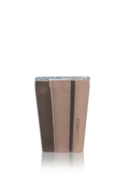 Corkcicle 12oz. Tumbler - Front cropped