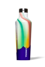 Corkcicle 16oz Canteen - Front cropped