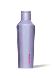 Corkcicle 16oz Canteen - Product Mini Image