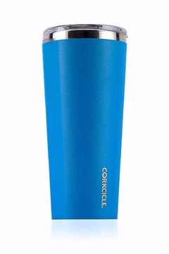 Shoptiques Product: 16oz Waterman Tumbler