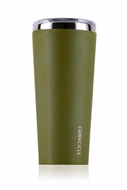 Corkcicle 16oz Waterman Tumbler - Front cropped
