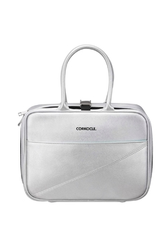 Corkcicle Baldwin Boxer Lunchtote - Alternate List Image