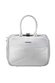 Corkcicle Baldwin Boxer Lunchtote - Product Mini Image