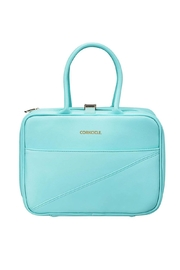 Corkcicle Baldwin Boxer Lunchtote - Front cropped