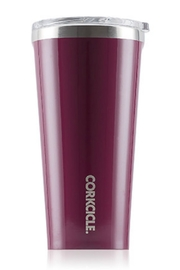 Corkcicle 16 Ounce Cute Tumbler - Other