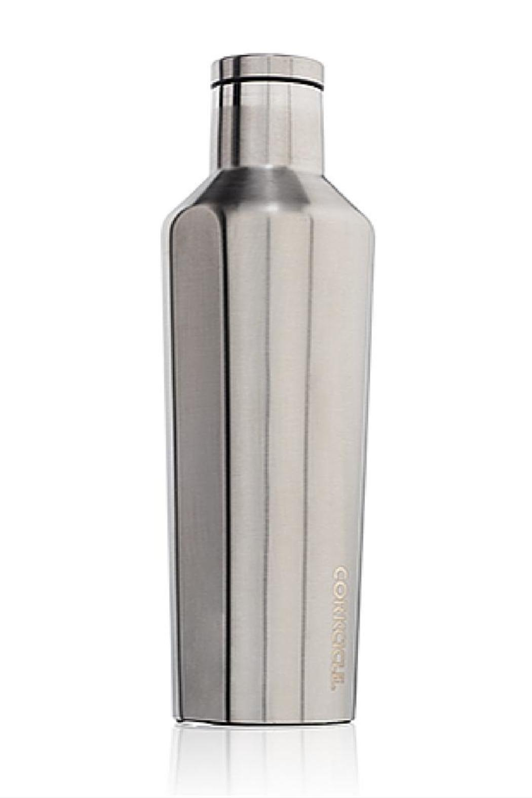 Corkcicle 16oz Canteen - Front Cropped Image