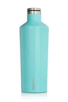 Corkcicle 60 Ounce Canteen Bottle - Alternate List Image