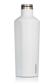 Corkcicle 60 Ounce Canteen Bottle - Front cropped