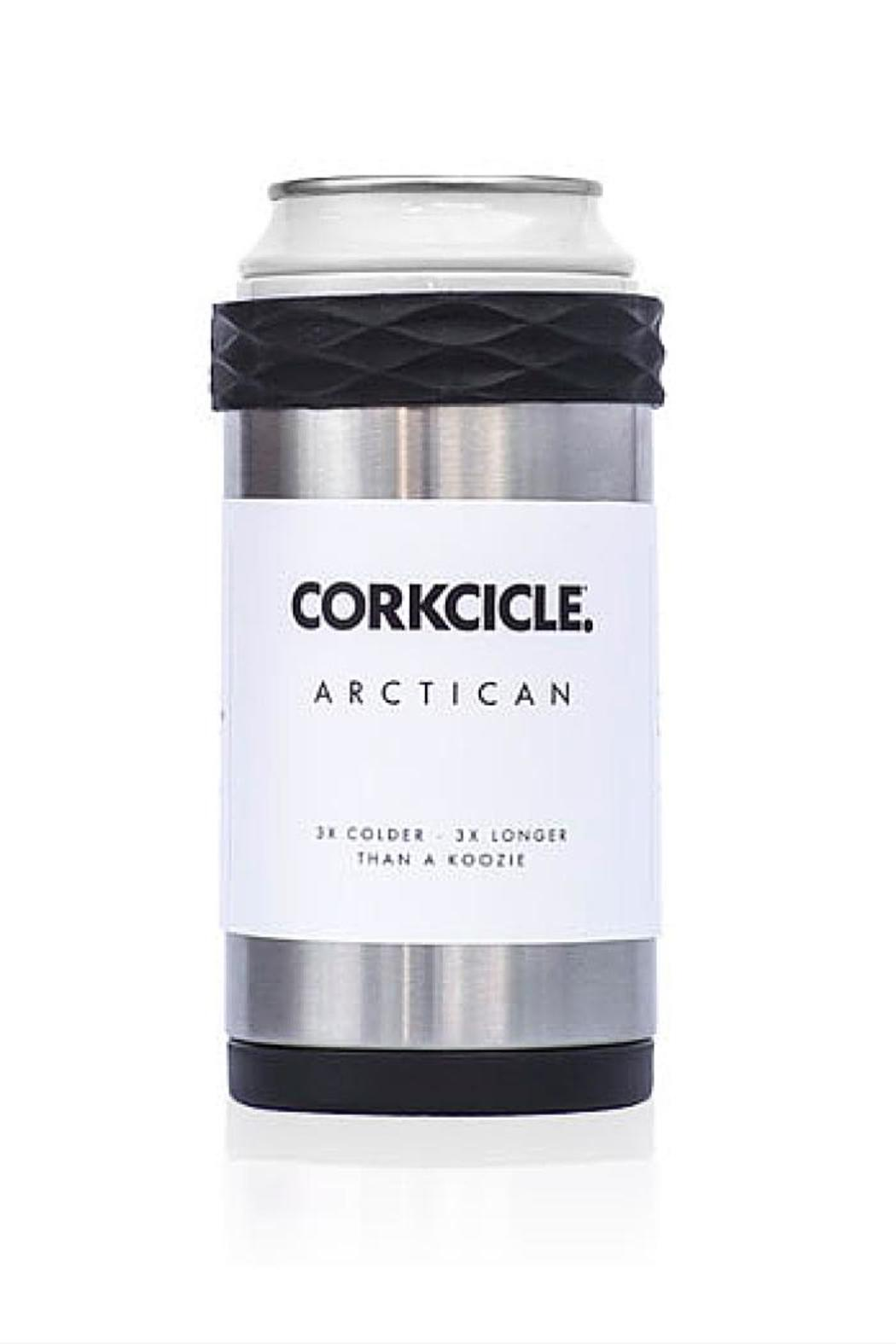 Corkcicle Arctican Coozie - Main Image