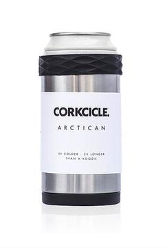 Corkcicle Arctican Coozie - Alternate List Image