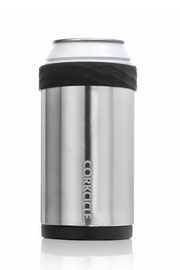 Corkcicle Arctican Koozie - Front cropped
