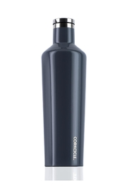 Corkcicle 25 oz. Canteen - Front cropped