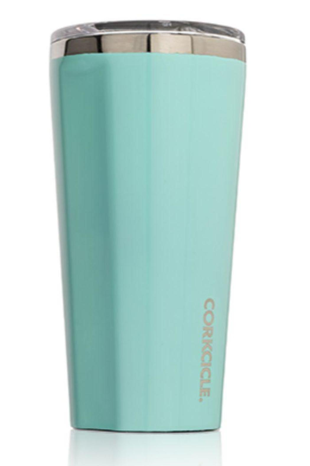 Corkcicle Insulated Tumbler From Kentucky By Simply B Gift
