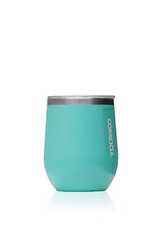 Corkcicle Stemless Wine Cup - Alternate List Image