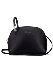 Corkcicle Crossbody Lunch Tote - Front cropped