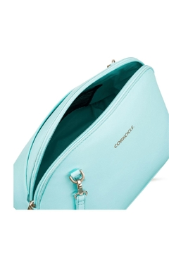 Corkcicle Crossbody Lunch Tote - Alternate List Image