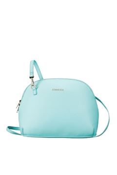 Corkcicle Crossbody Lunch Tote - Product List Image