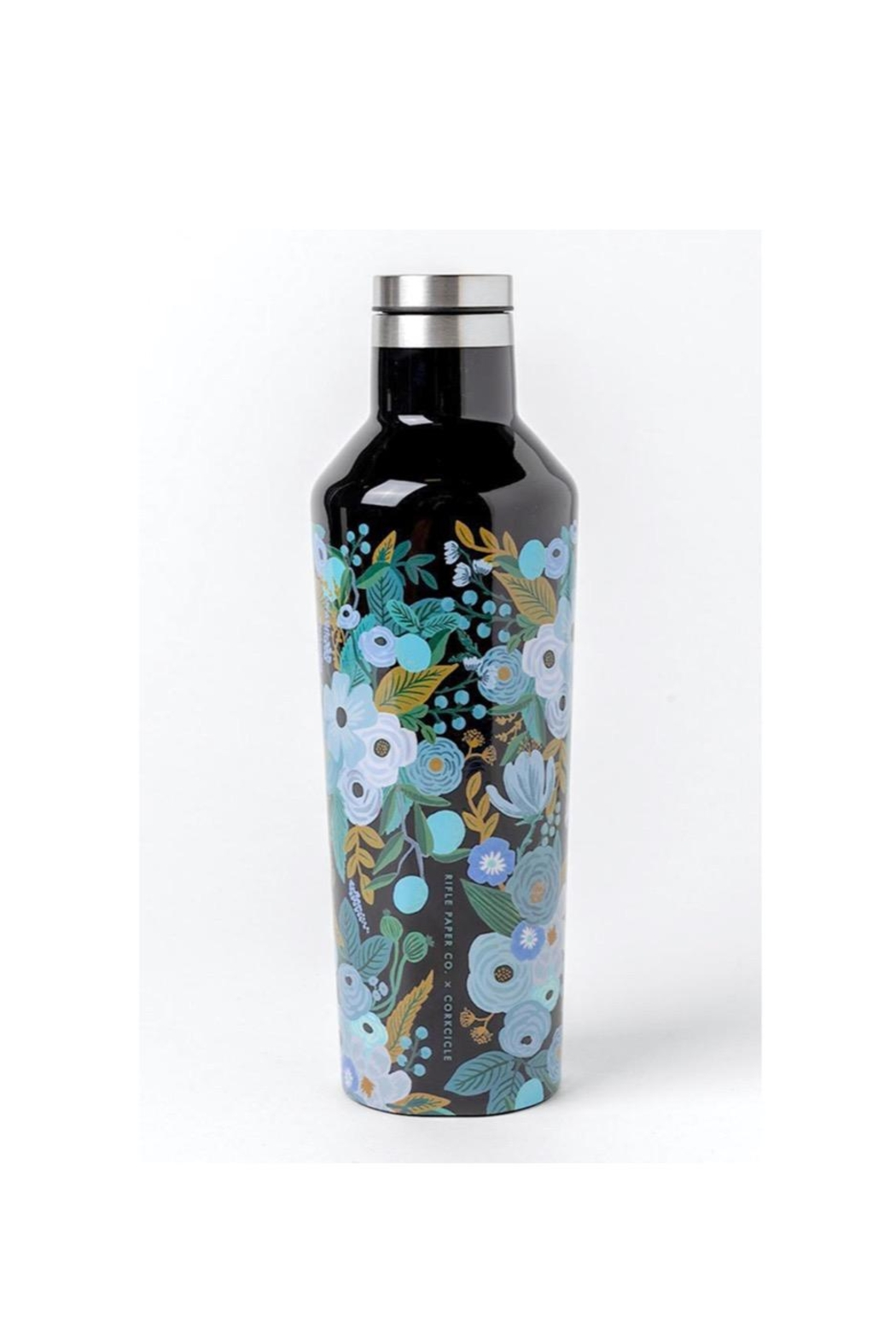 Corkcicle Insulated Canteen - Main Image