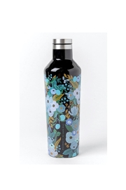Corkcicle Insulated Canteen - Product Mini Image