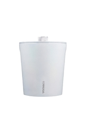Corkcicle Insulated Ice Bucket - Product Mini Image