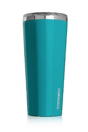 Corkcicle Monogrammed 24oz Tumbler - Product Mini Image