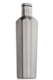 Corkcicle Steel 25oz Canteen - Product Mini Image