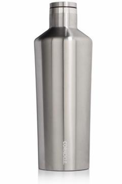 Shoptiques Product: Steel Canteen