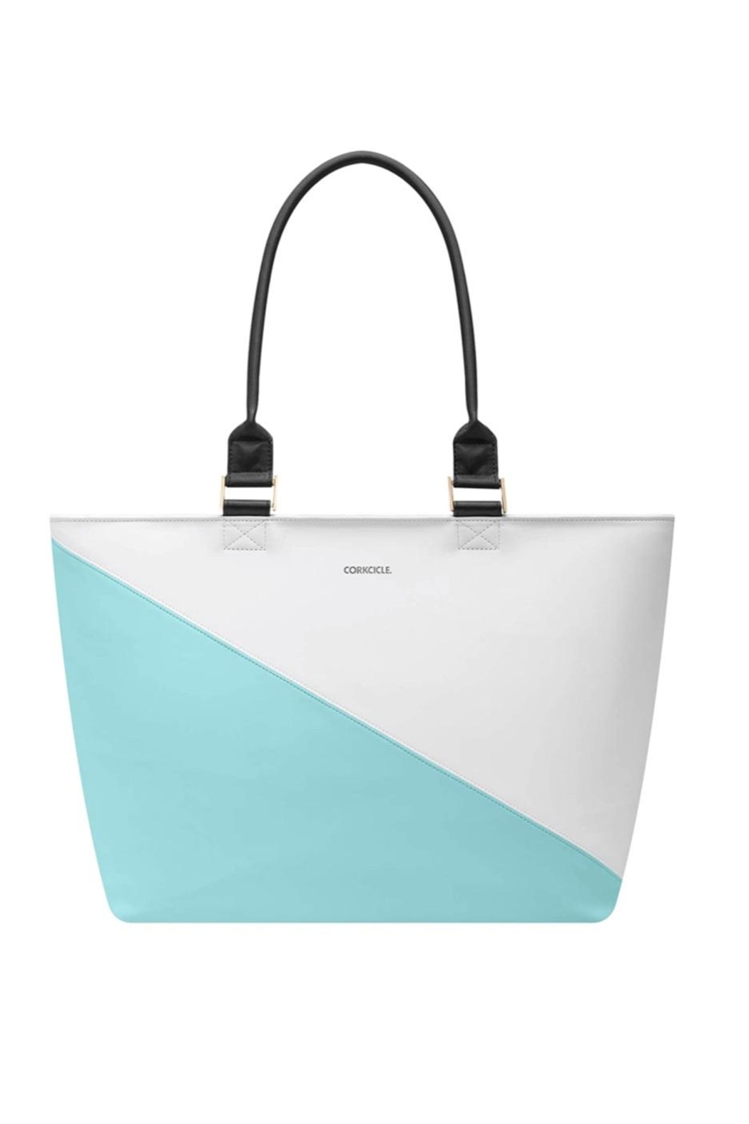Corkcicle Virginia Cooler Tote - Main Image