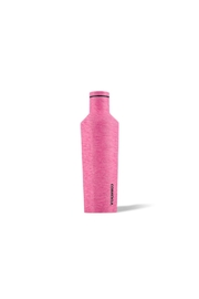 Corkcicle Water Bottles - Product Mini Image