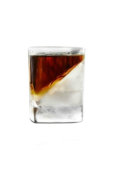 Corkcicle Whiskey Wedge - Product List Image