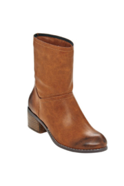 Corkys  Athena Boot - Product Mini Image